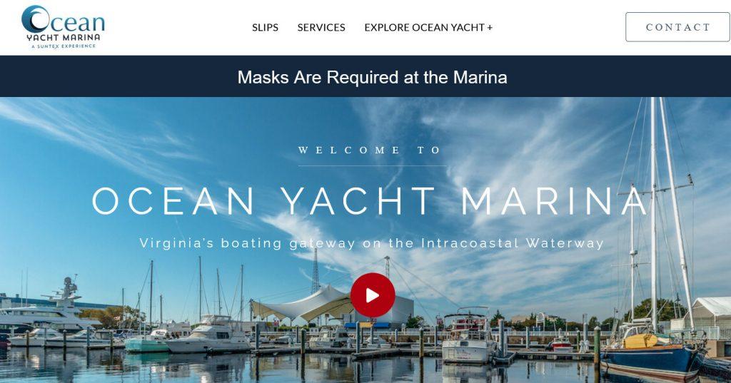 https://oceanyachtmarina.com/